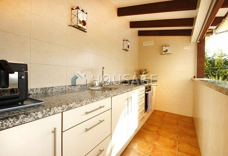 4 bed villa for sale in Calpe, Calpe, Spain, 260 m² - photo 10