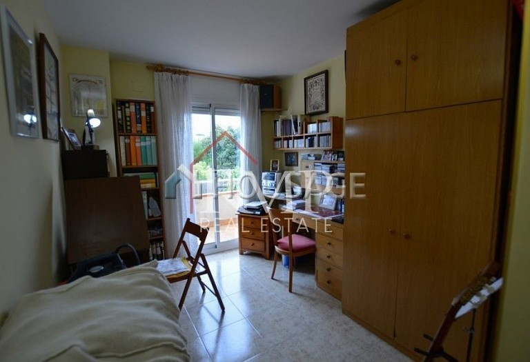 4 bed townhouse for sale in Sant Andreu de Llavaneres, Spain, 247 m² - photo 18