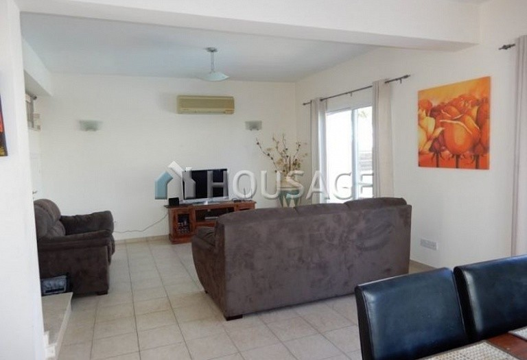 3 bed villa for sale in Pegeia, Pafos, Cyprus, 140 m² - photo 8