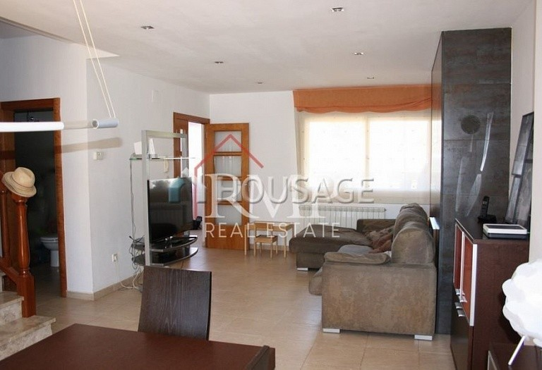 4 bed townhouse for sale in Pineda de Mar, Spain, 156 m² - photo 10