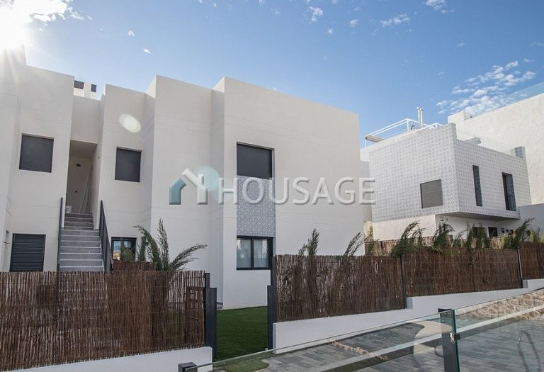 2 bed a house for sale in San Miguel de Salinas, Spain, 72 m² - photo 2