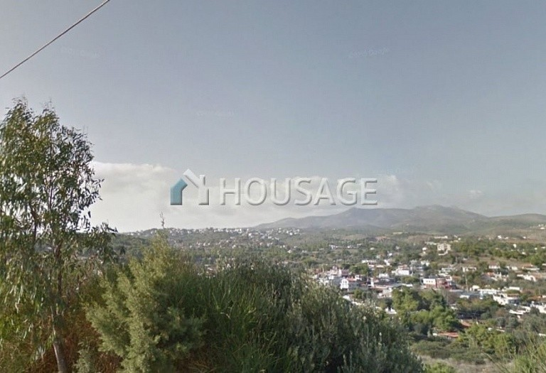 Land for sale in Rafina, Athens, Greece - photo 1