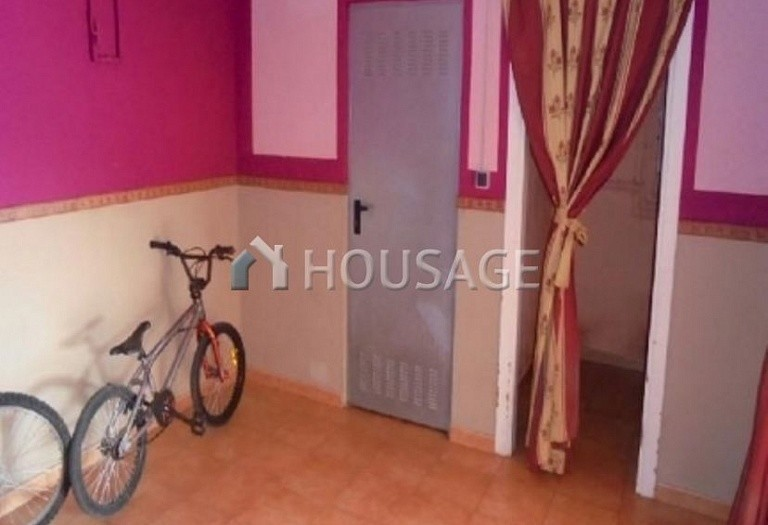 4 bed townhouse for sale in Barcelona, Spain, 216 m² - photo 16