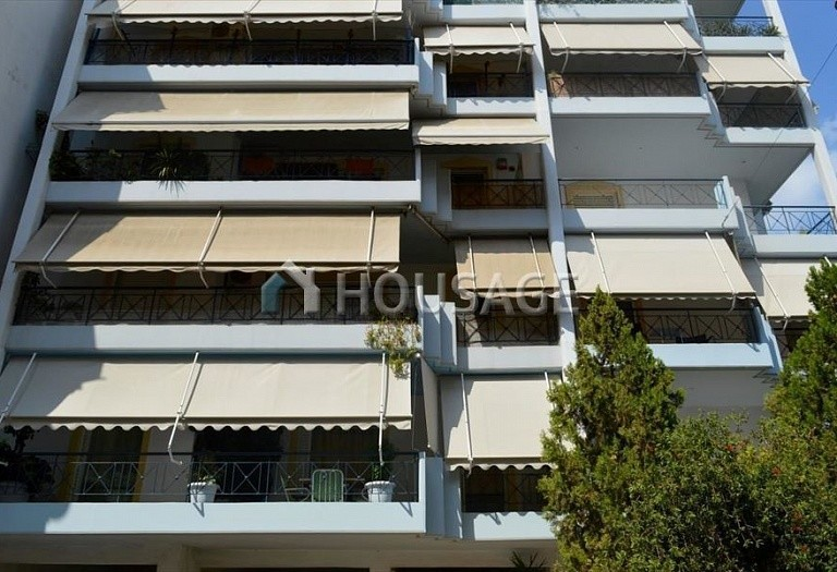 1 bed flat for sale in Athina, Athens, Greece, 59 m² - photo 7