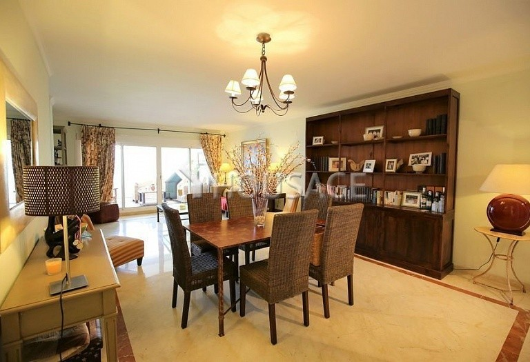 Apartment for sale in Marbella Golden Mile, Marbella, Spain, 195 m² - photo 13
