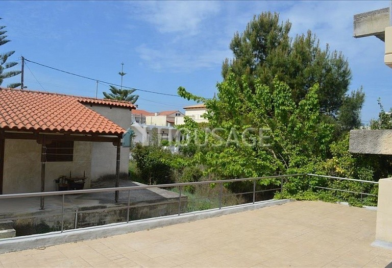 2 bed flat for sale in Assos, Cephalonia, Greece, 65 m² - photo 15
