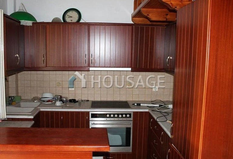 Flat for sale in Agni, Kerkira, Greece, 40 m² - photo 7
