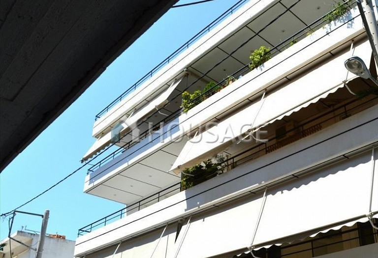 2 bed flat for sale in Anavyssos, Athens, Greece, 64 m² - photo 8