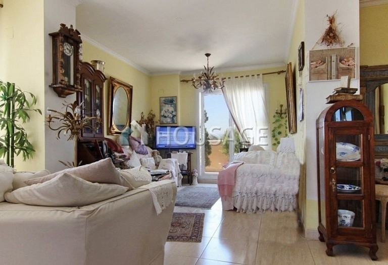 3 bed flat for sale in Javea, Spain, 200 m² - photo 2