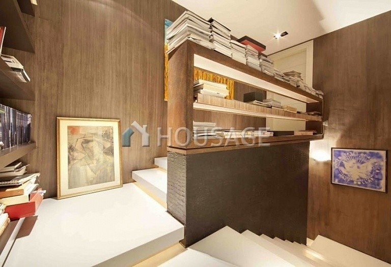 3 bed flat for sale in Rome, Italy, 550 m² - photo 30