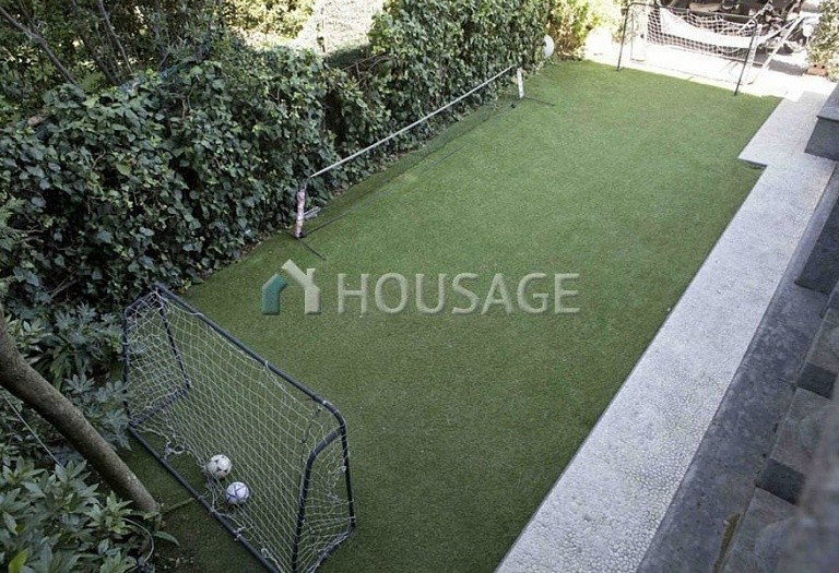 3 bed flat for sale in Rome, Italy, 550 m² - photo 4