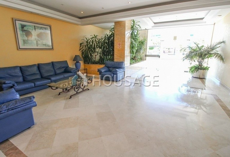 Apartment for sale in Puerto Banus, Marbella, Spain, 180 m² - photo 19