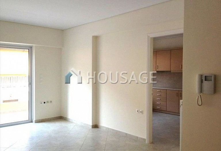 1 bed flat for sale in Lagomandra, Sithonia, Greece, 60 m² - photo 3
