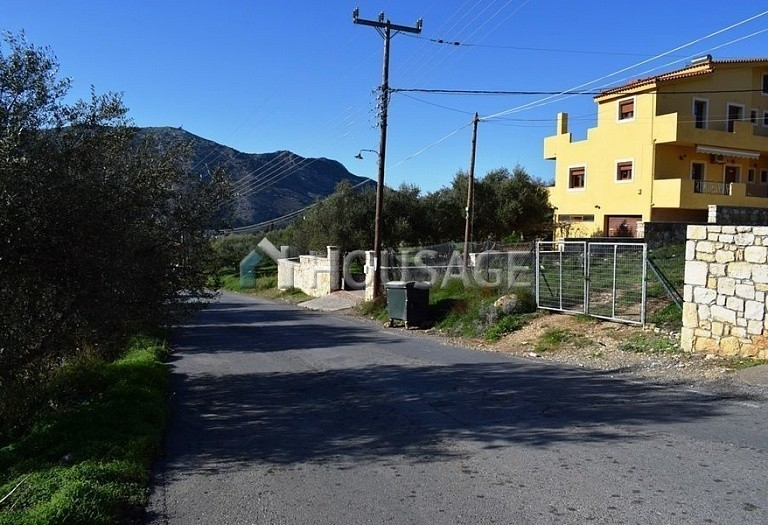 3 bed a house for sale in Heraklion, Heraklion, Greece, 146 m² - photo 15