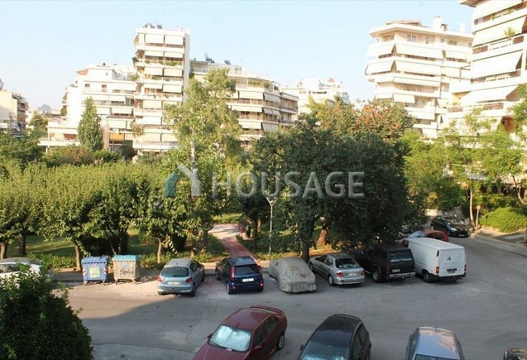 1 bed flat for sale in Nea Smyrni, Athens, Greece, 45 m² - photo 6