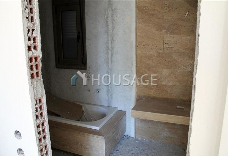 4 bed townhouse for sale in Vourvourou, Sithonia, Greece, 125 m² - photo 10