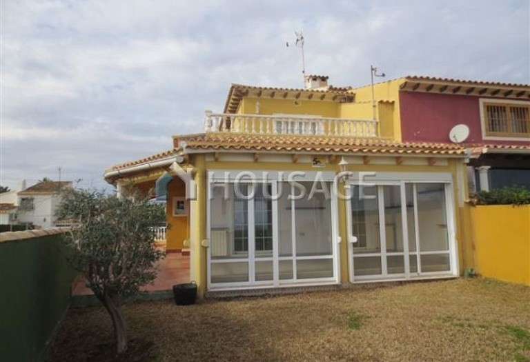 3 bed villa for sale in Orihuela Costa, Spain - photo 8
