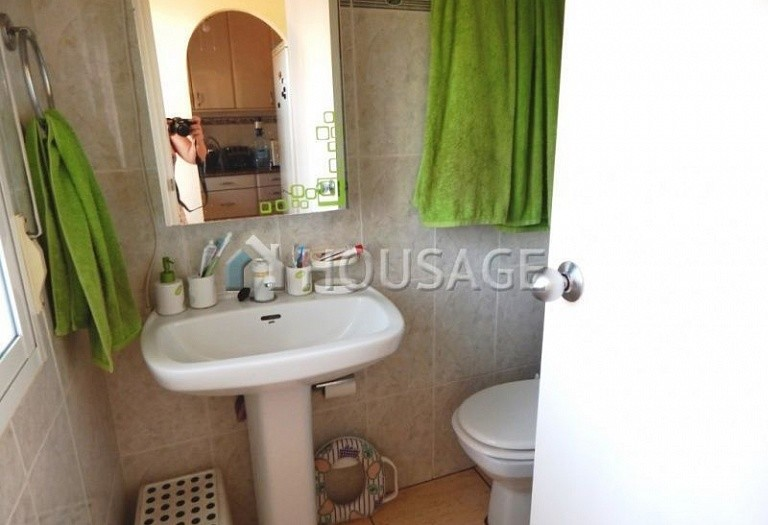 3 bed townhouse for sale in La Zenia, Spain, 100 m² - photo 8