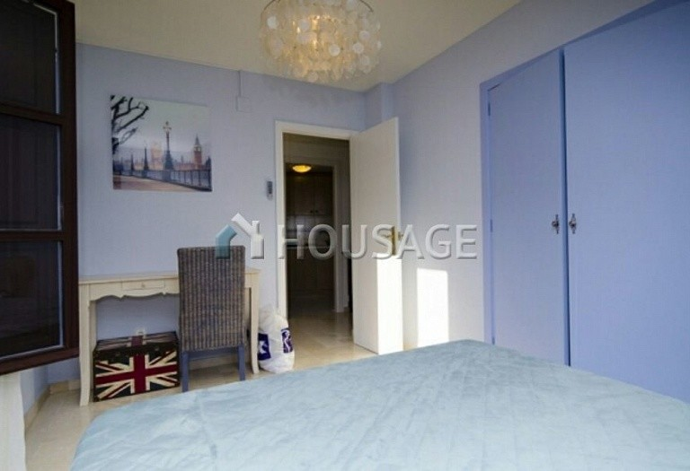 1 bed apartment for sale in Benidorm, Spain, 70 m² - photo 7
