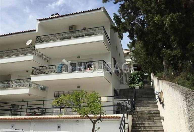 3 bed townhouse for sale in Panorama, Kerkira, Greece, 207 m² - photo 1