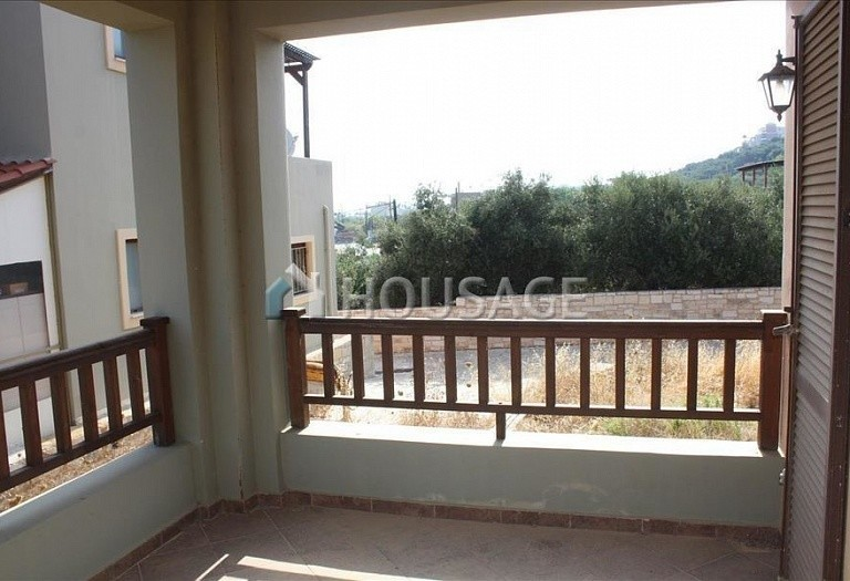 4 bed a house for sale in Vrysses, Chania, Greece, 160 m² - photo 9