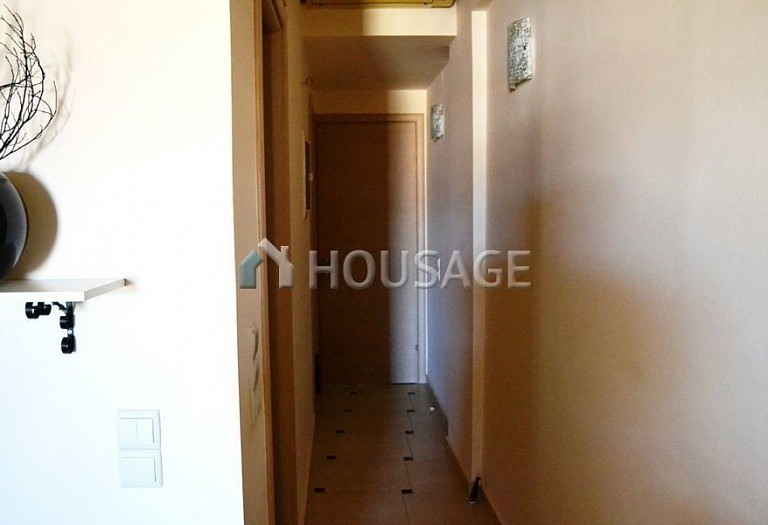 2 bed flat for sale in Therisso, Chania, Greece, 70 m² - photo 3