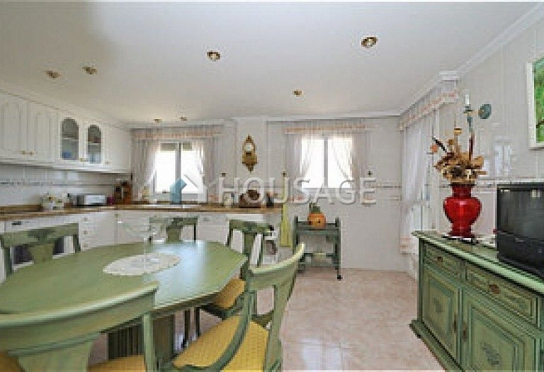 3 bed apartment for sale in Calpe, Calpe, Spain - photo 9