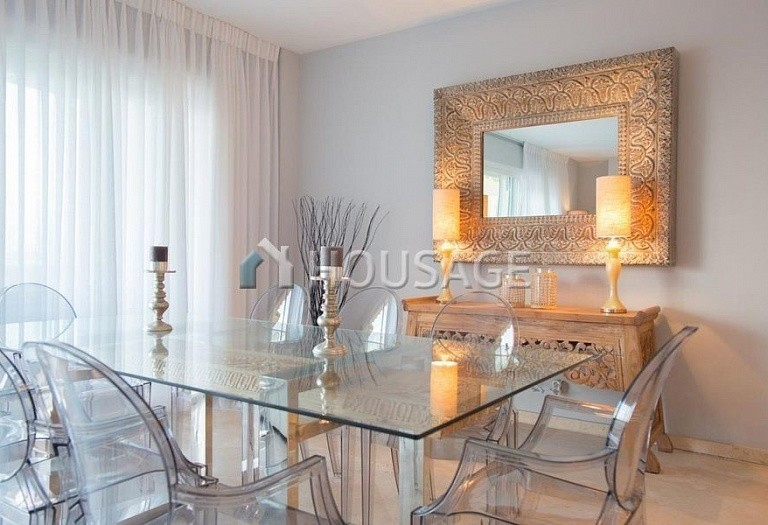 Flat for sale in Rio Real, Marbella, Spain, 282 m² - photo 8
