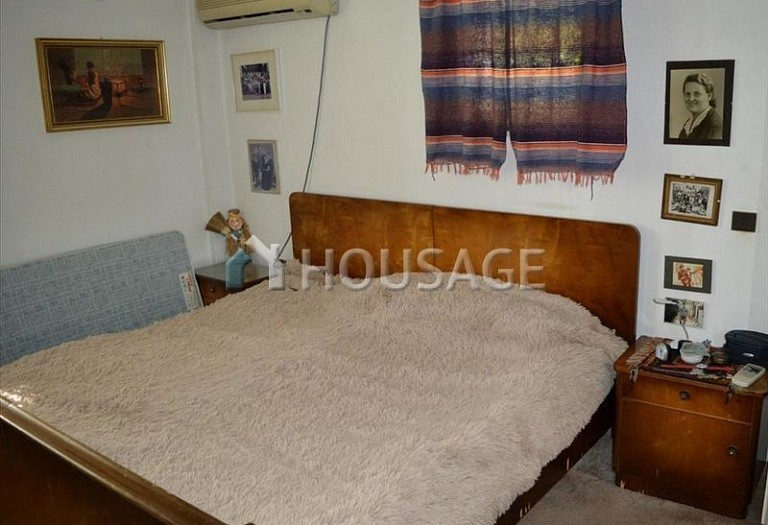3 bed a house for sale in Glyfada, Athens, Greece, 122 m² - photo 8