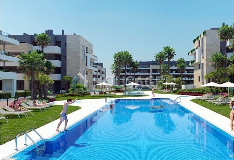 2 bed apartment for sale in Orihuela, Spain, 100 m² - photo 1