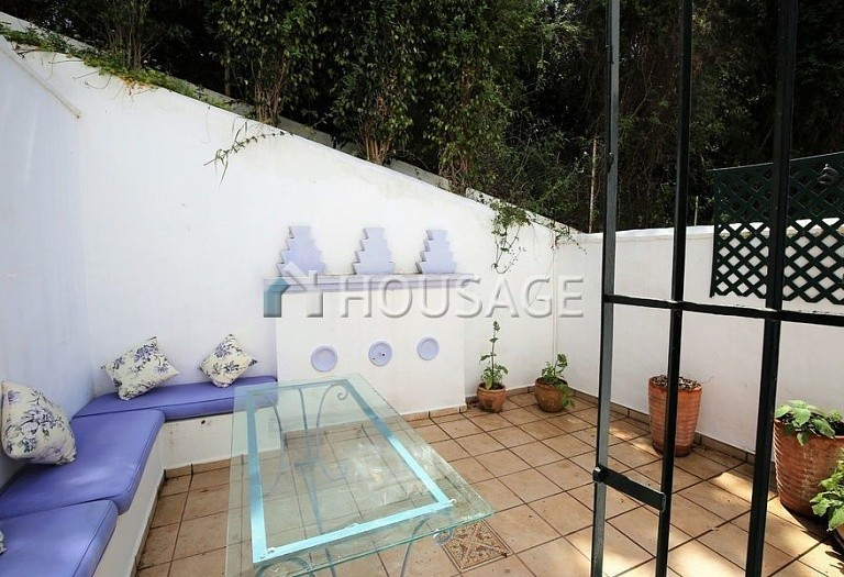 Townhouse for sale in Marbella Golden Mile, Marbella, Spain, 90 m² - photo 13