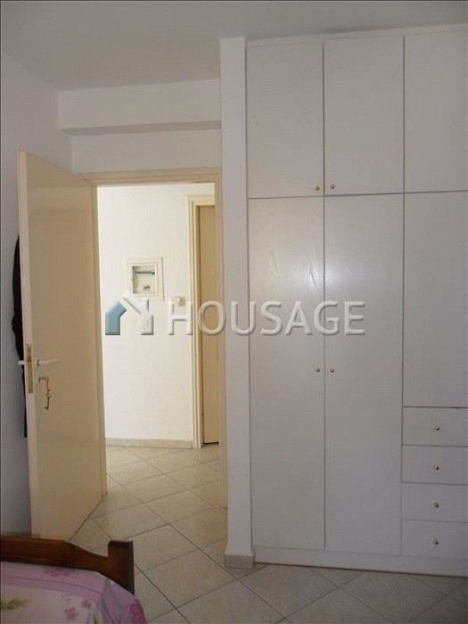 2 bed flat for sale in Vrachati, Corinthia, Greece, 56 m² - photo 5