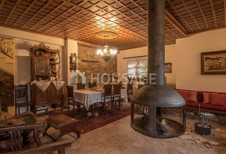 1 bed flat for sale in Zagora, Magnesia, Greece, 100 m² - photo 18