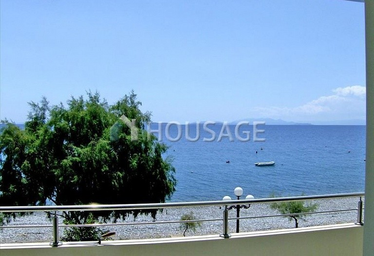2 bed flat for sale in Agios Theodoros, Corinthia, Greece, 65 m² - photo 1