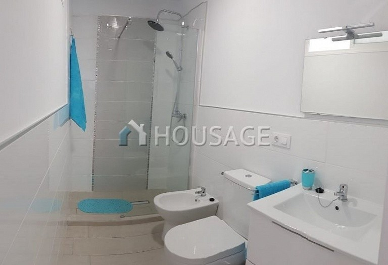 2 bed apartment for sale in Adeje, Spain - photo 5