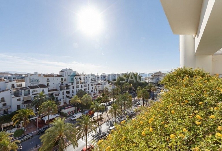 Flat for sale in Puerto Banus, Marbella, Spain, 431 m² - photo 15