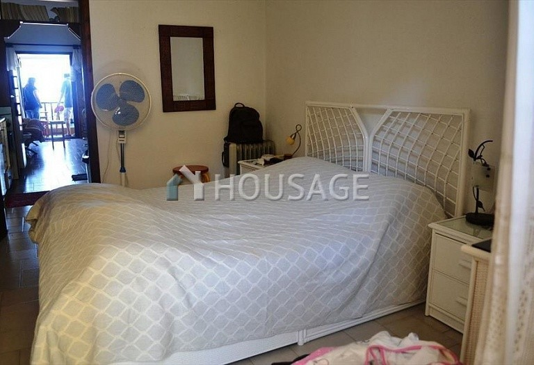 1 bed flat for sale in Kallithea, Kassandra, Greece, 42 m² - photo 16