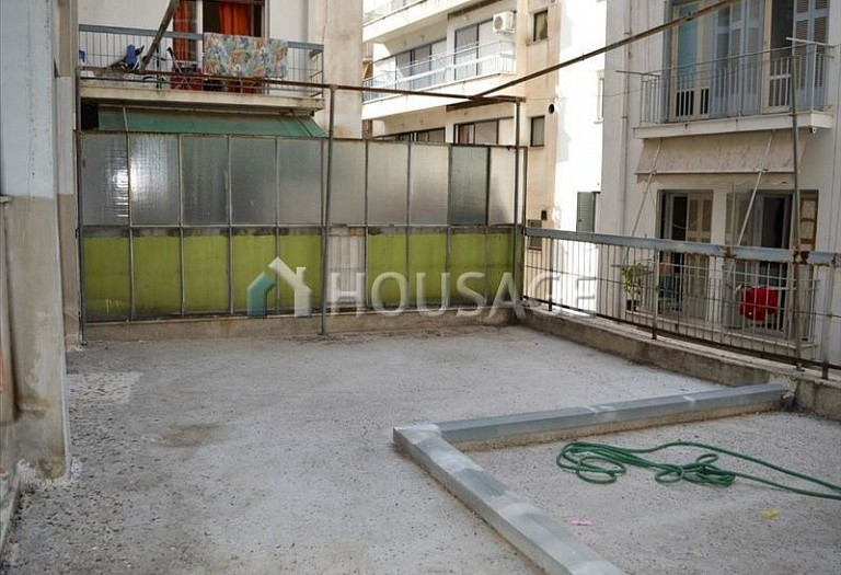 2 bed flat for sale in Elliniko, Athens, Greece, 160 m² - photo 11