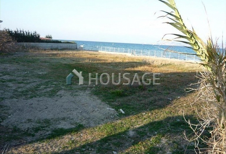 Land for sale in Assos, Cephalonia, Greece, 3600 m² - photo 6