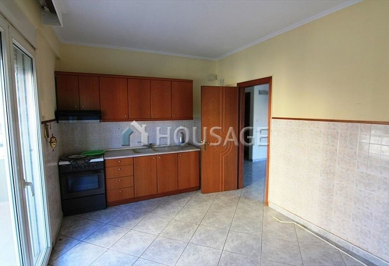2 bed flat for sale in Diavata, Salonika, Greece, 87 m² - photo 6
