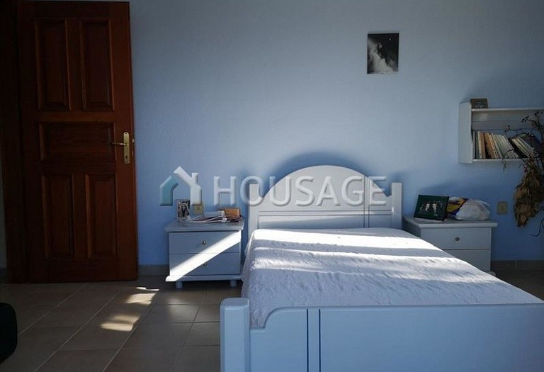 5 bed a house for sale in Nea Michaniona, Salonika, Greece, 370 m² - photo 20