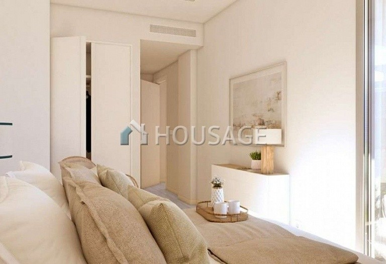 2 bed flat for sale in Denia, Spain, 87 m² - photo 13
