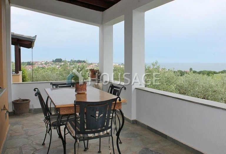 4 bed house for sale in Makrygialos, Pieria, Greece, 197 m² - photo 3