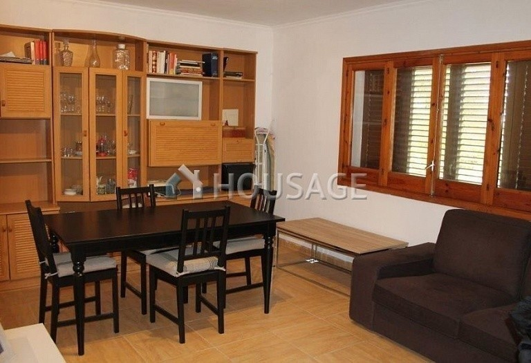 4 bed a house for sale in San Antonio, Sant Antoni de Portmany, Spain, 170 m² - photo 10