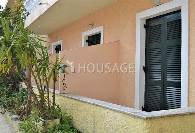 Hotel for sale in Kavos, Kerkira, Greece, 400 m² - photo 8