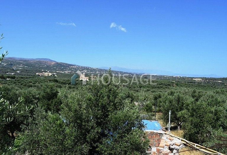 Land for sale in Kirianna, Rethymnon, Greece - photo 12