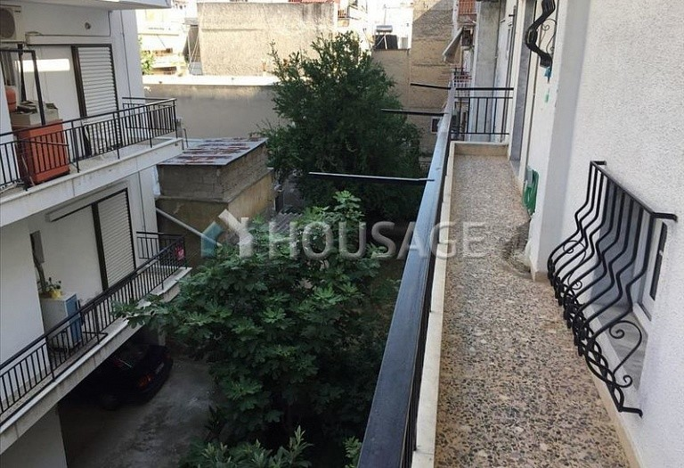2 bed flat for sale in Evosmos, Salonika, Greece, 110 m² - photo 18