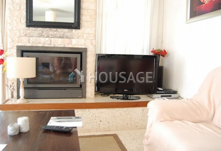3 bed a house for sale in La Nucia, Spain, 158 m² - photo 10