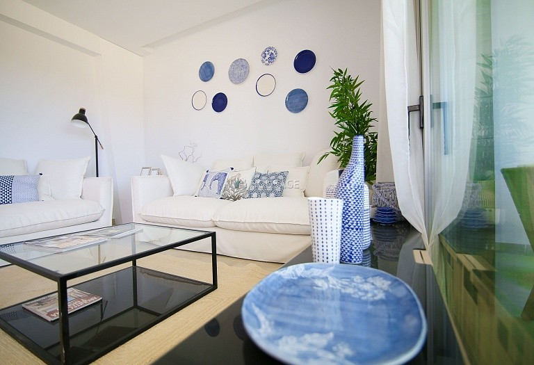2 bed flat for sale in Finestrat, Spain, 76 m² - photo 19