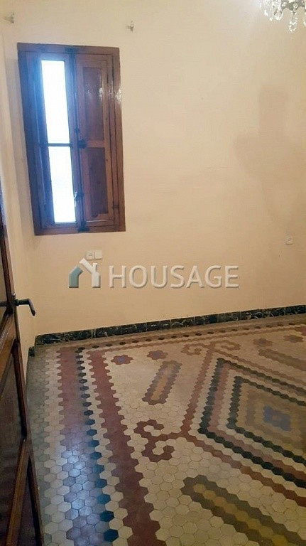 5 bed flat for sale in Valencia, Spain, 121 m² - photo 6